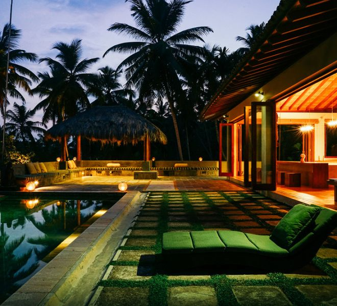 Villa-Kumara-Sri-Lanka-+Greg-Mo-Luxuary-Villa-Night